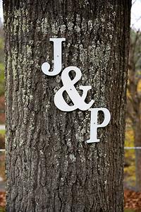 Paige and Joey Wedding-73