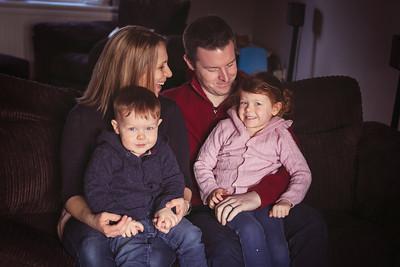 Pascale_family_a2