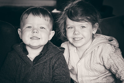 Pascale_family_a4_crop_BW