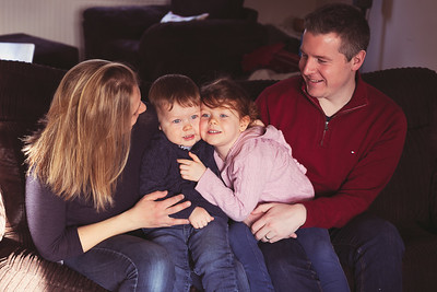 Pascale_family_a5