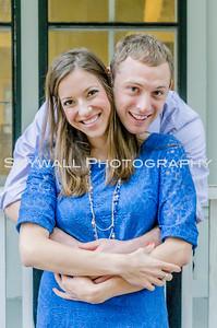 Wedding Photographer Huddersfield