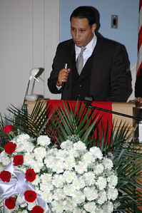 Jose Manuel Cruz, Jr.