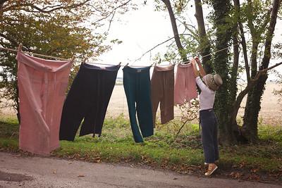 Pheona_trousers_5
