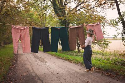 Pheona_trousers_7