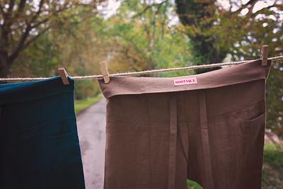 Pheona_trousers_3