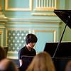 180513_PianoRecital_124