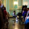 180513_PianoRecital_067