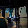 180513_PianoRecital_080