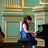 180513_PianoRecital_068