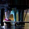180513_PianoRecital_096