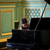 180513_PianoRecital_060