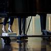 180513_PianoRecital_028