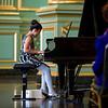 180513_PianoRecital_047
