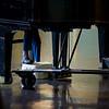 180513_PianoRecital_027