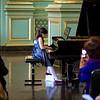 180513_PianoRecital_065