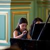 180513_PianoRecital_095