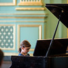 180513_PianoRecital_029