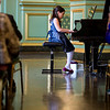 180513_PianoRecital_070