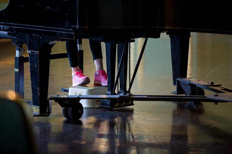 180513_PianoRecital_022