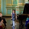 180513_PianoRecital_045