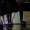 180513_PianoRecital_062