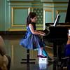 180513_PianoRecital_099