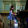 180513_PianoRecital_098