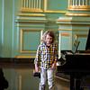 180513_PianoRecital_038