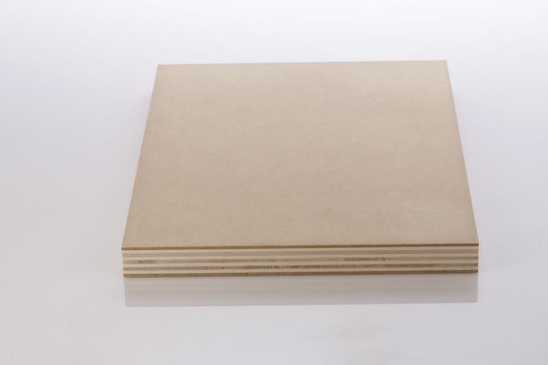 BR4A0187   Poplar   HDF     copy