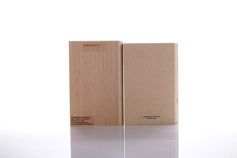 BR4A2638 copy