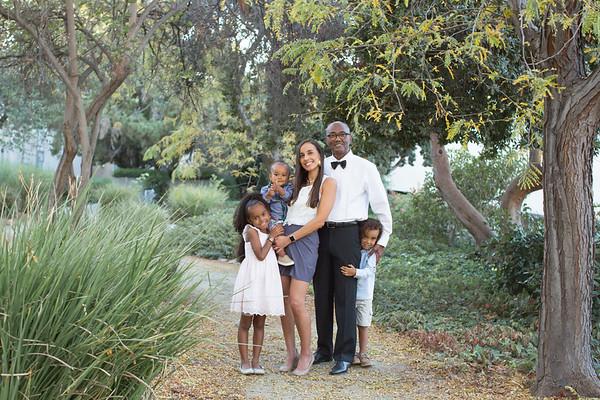 Verissimo 2019 Family Portraits-59