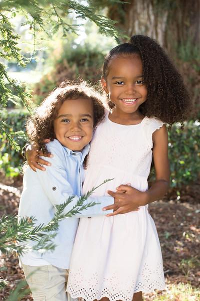 Verissimo 2019 Family Portraits-25