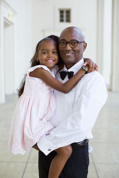 Verissimo 2019 Family Portraits-49