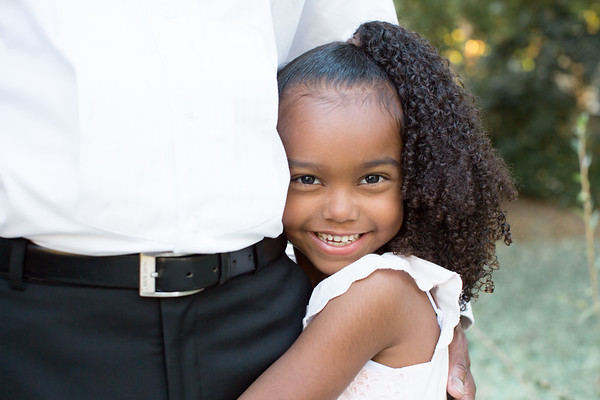 Verissimo 2019 Family Portraits-3