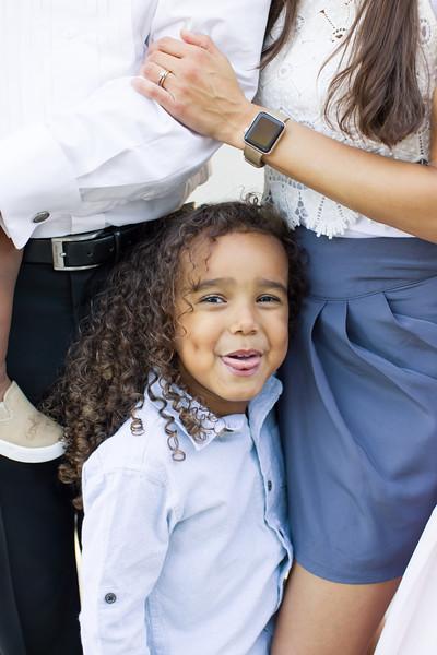 Verissimo 2019 Family Portraits-41