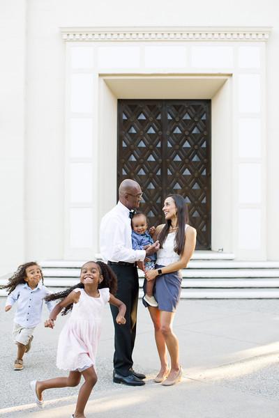 Verissimo 2019 Family Portraits-43