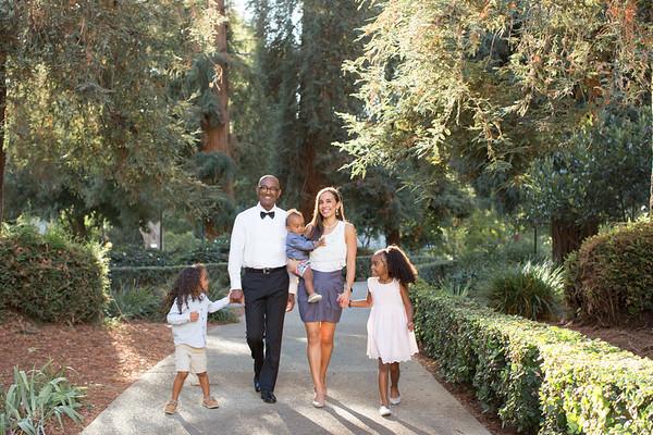 Verissimo 2019 Family Portraits-21