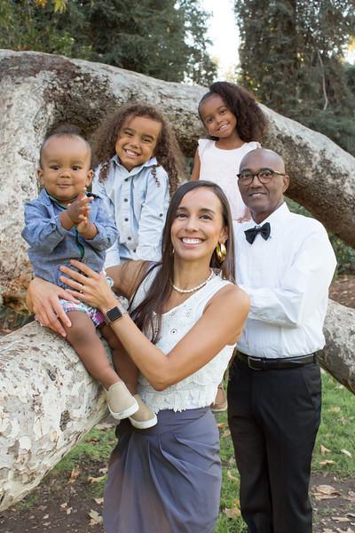Verissimo 2019 Family Portraits-62