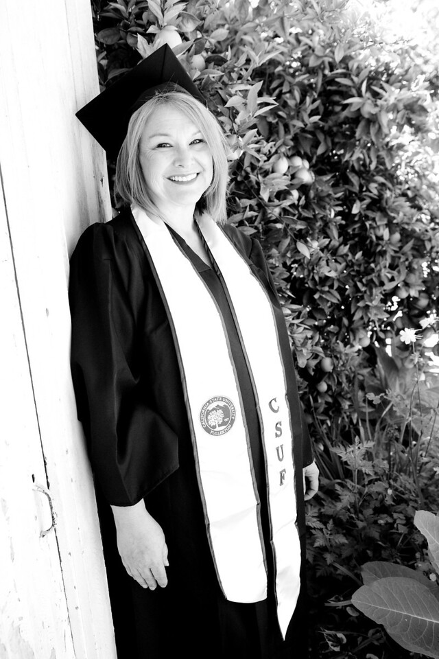 Larissa Anne Photography took Maryanne's senior pictures at the Fullerton Arboretum located at Cal State Fullerton. Maryanne graduated in 2011. Larissa Anne Photography was privileged enough to travel to Vietnam with Maryanne. She is a very skilled writer that really inspired the photographs I was taking.