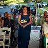 Burnett Wedding 200