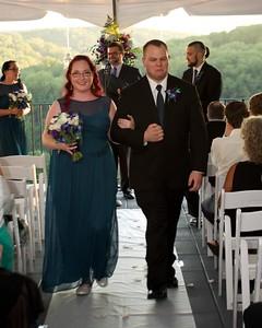 Burnett Wedding 297