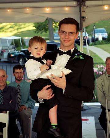Burnett Wedding 207