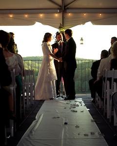Burnett Wedding 251