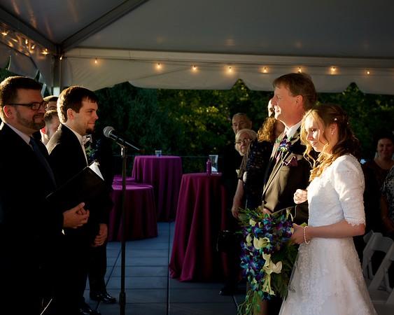 Burnett Wedding 221