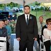 Burnett Wedding 194