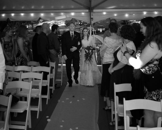 Burnett Wedding 216