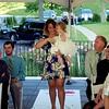 Burnett Wedding 212