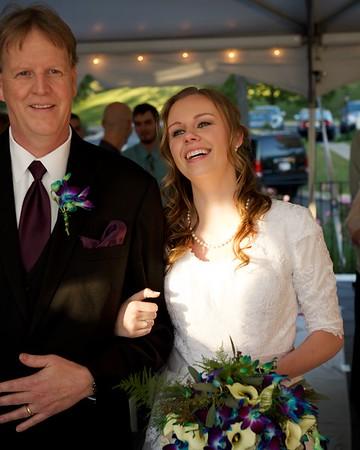 Burnett Wedding 220