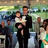 Burnett Wedding 206