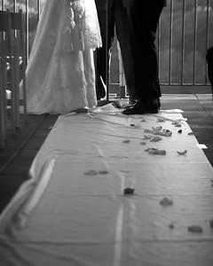 Burnett Wedding 249